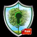 App Guard - Heartfoam Theme icon