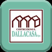 Costruzioni E. Dallacasa SPA