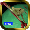 Space Sharks - 3D Shooter Free icon