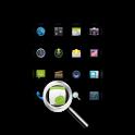 App Dialer icon