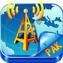 Pakistan Radio APK
