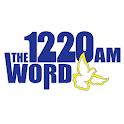 1220 WHKW-AM logo