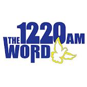 1220 WHKW-AM