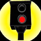 Speed Radar Cam Pro icon