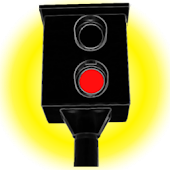 Speed Radar Cam Pro