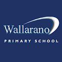 Wallarano Primary School