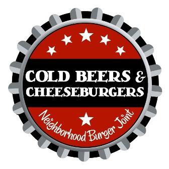 Cold Beers & Cheeseburgers - Bar/Pub/Tavern/Restaurant/Gastropub