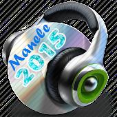 Manele Online 2015