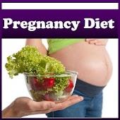 Pregnancy Diet !