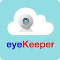 eyeKeeper by 3BB icon