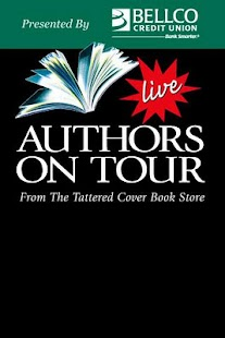 Authors On Tour - Live! - screenshot thumbnail
