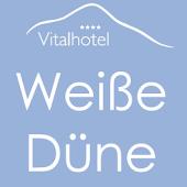 Hotel Weiße Düne