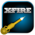 Crossfire: .. file APK for Gaming PC/PS3/PS4 Smart TV
