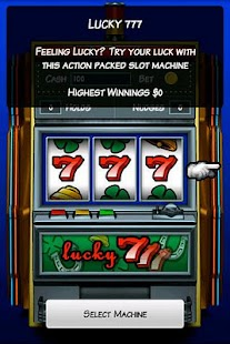 Ace Roller Slots - screenshot thumbnail