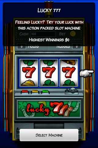 Ace Roller Slots - screenshot