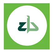 ZB Mobile Banking