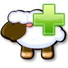 Relax and Sleep Plus icon