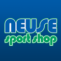 Neuse Shops Shop icon