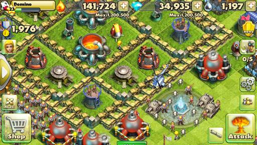 Battle Beach 1.4.8 screenshots 19