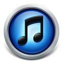 Cloud Mp3 Music Download icon
