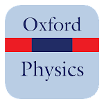 Oxford Dictionary of Physics T 4.3.136 Apk
