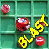 Marbleution Blast