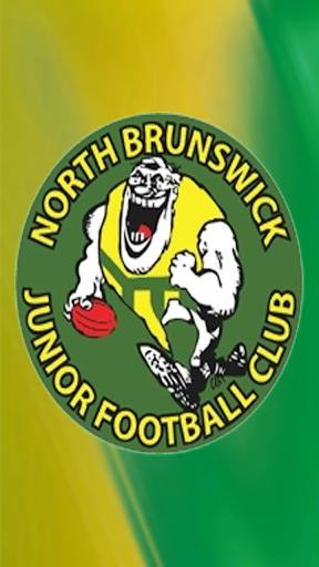 North Brunswick Junior FC