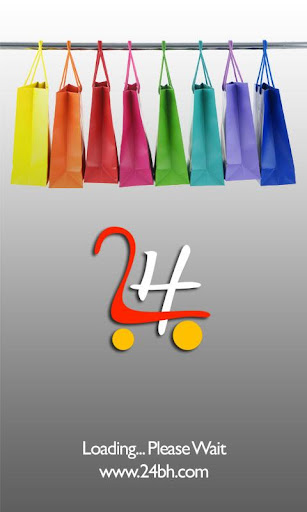 24Bh.com