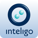 Inteligo Token icon