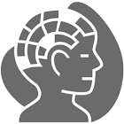 Personal Psychology Tests icon
