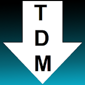 IDM Total Download Manager