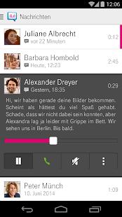 Mobilbox Pro- screenshot thumbnail