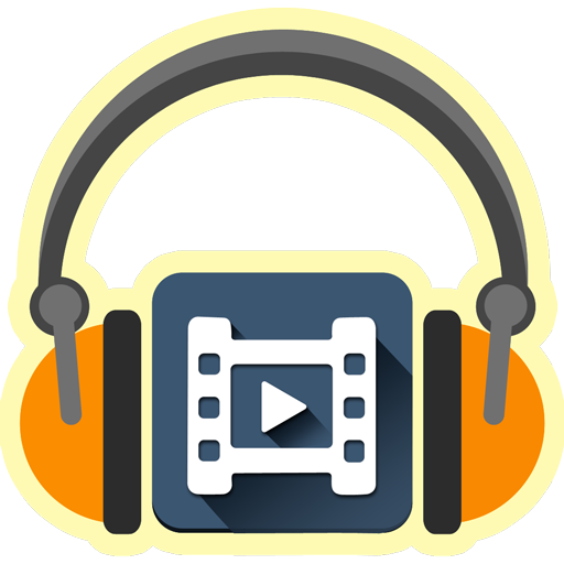Video MP3 Converter Cut Music APK Cracked Download
