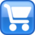 Pocket Shopping logo