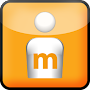 imPcRemote Manager APK icon