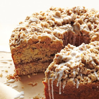Martha Stewart Coffee Cake Recipes.