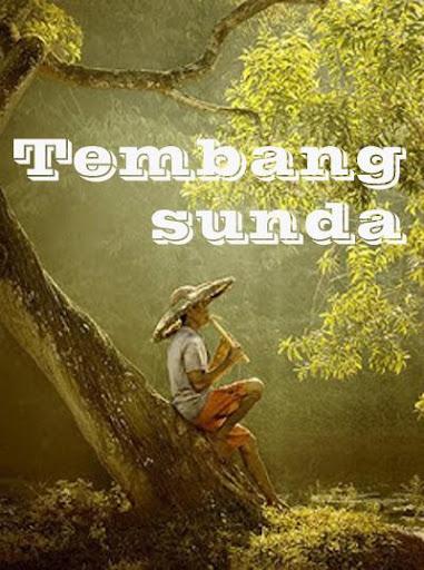 【免費音樂App】Lagu Sunda-APP點子