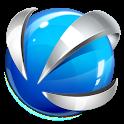 金山快盘(网盘/云盘/照片备份) icon