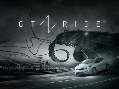 GT Ride- screenshot thumbnail