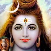Shiva Dhun