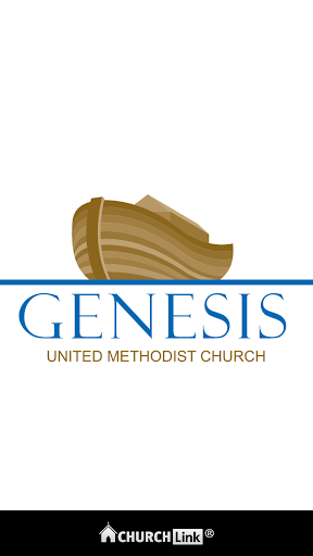 Genesis UMC