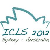 ICLS 2012
