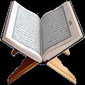 Khatm Quran - Mushaf Tajweed