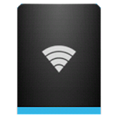 Toggle WiFi (switch off/on)