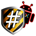 OTA RootKeeper -no 4.3 support icon