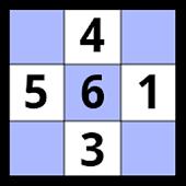 Sudoku bout