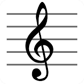 Music to notes