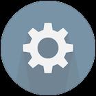 G4 Lollipop - CM12 Theme icon