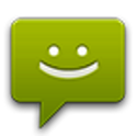 Headset SMS Reader icon