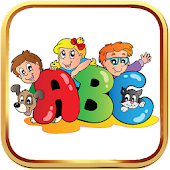 LDS Kids ABC